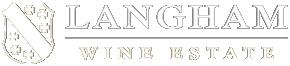 langham wine logo
